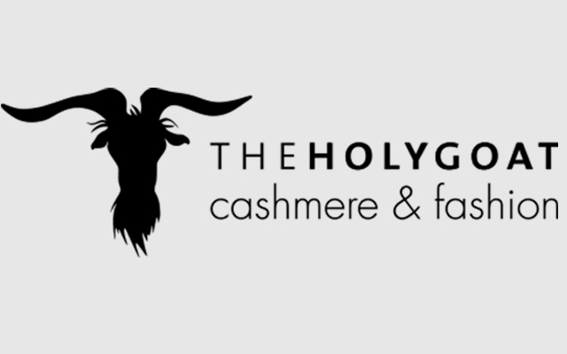 The Holygoat Cashmere & Fashion